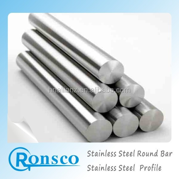 Polished ASTM A276 316 Stainless Steel Bar, ASTM A479 304 Stainless Steel Bar,ASTM-A276 304 Stainless Steel in Good Quality