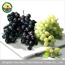 Golden Supplier FD Dried Fruits Price Freeze Dried Grape