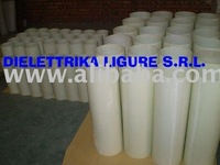 epoxy glass tubes G11