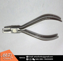 AO Ortho High quality Orthodontic band remover pliers