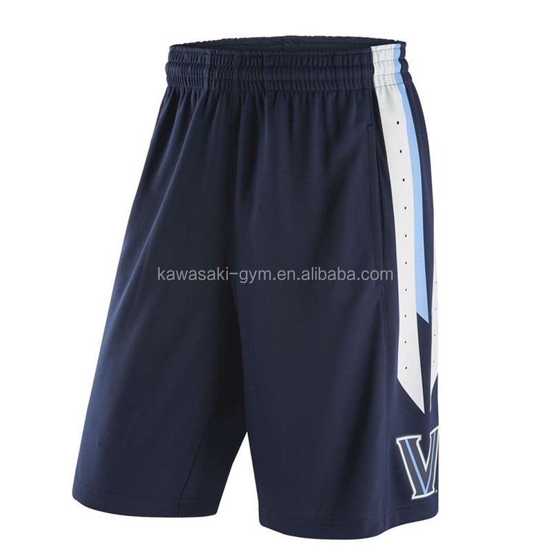 custom-made-basketball-shorts-with-pockets.jpg