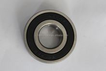 NEEKY High Quality Chinese Price 6204 2RS Deep Groove Ball Bearing