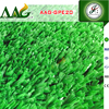rainbow artificial grass artificial grass for indoor football field artificial lawn for sports
