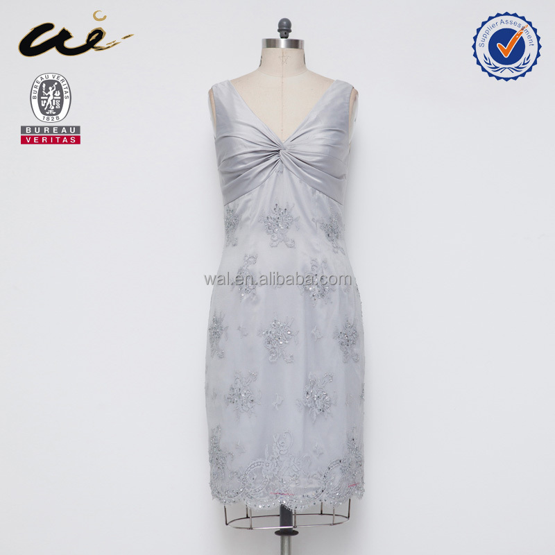 young lady new evening dress for women;new feeling clothing