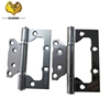 Most Popular Flush Hinge With 2