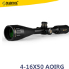 MARCOOL 4-16X50 AOIGR Night Vision Hunting Riflescopes