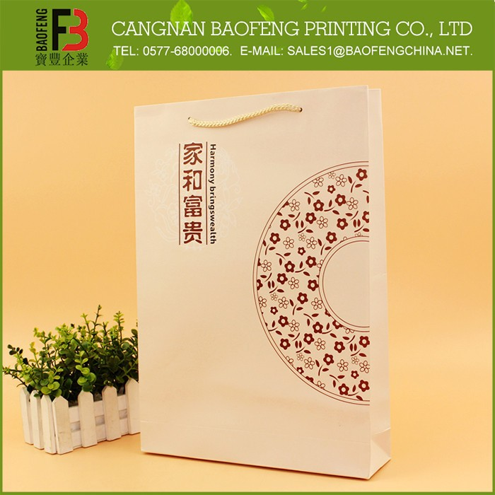 Cheap price new design best price eco bags wholesale reusable shopping bag