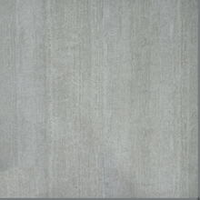 HA609U Guangdong in stock Very low price plaza ceramic tile