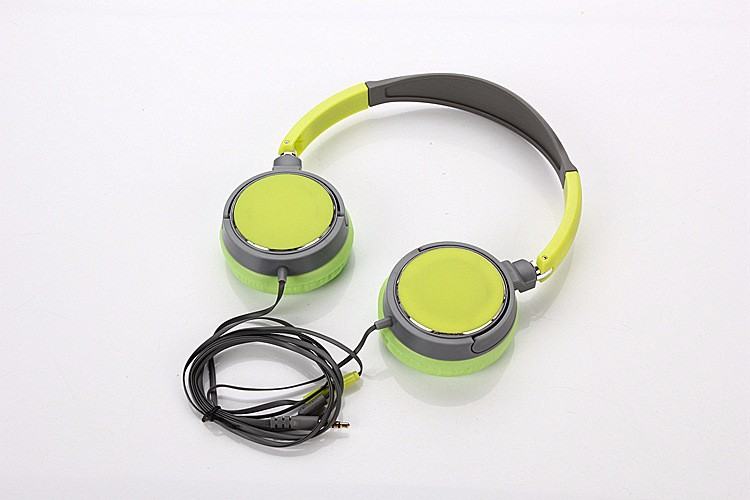 promotion stereo wired headsets (13).jpg