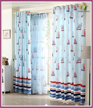 kids children bedroom curtain window curtains curtain