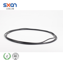 OEM waterproof airtight rubber seal for canisters/glass bottle