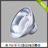 CE certificate dust proof 200w high bay light induction lamp