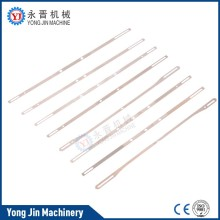 Most advanced needles for linking machine