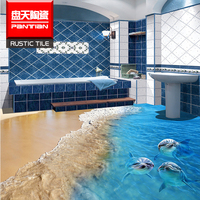 3d epoxy floor picture marble design pictures bathroom ceramic tile spacer 3d ceramic flooring epoxy tiles