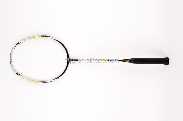 CT1090 lining brand cheap price badminton rackets