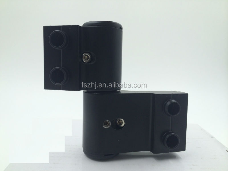 Good quality and durable door hinge
