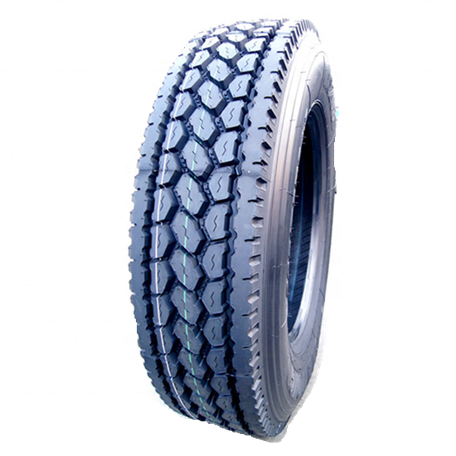 315 80r22.5 12.00r20 11.00r20 295 75r22.5 11r22.5 11r24.5 385 65r22.5 China manufacturer radial truck trailer <strong>tire</strong> price