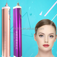 Liquid Plasma Pen For Pigment Correcting