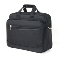 Hot selling laptop bag computer cases 2016