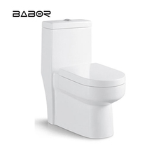 Cheap Price Smart Toilet Sets , wc Toilet Tube , Chinese Toilet Video