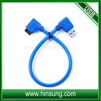 high quality usb cable 3.0 conexion usb