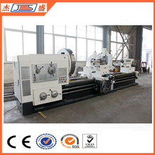 Henan CW61100 manual universal lathe machine for sale in philippines