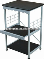 Tea Table /end table furniture (DX-333)