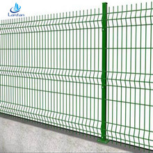 High quality 6x6 concrete reinforcing galvanized welded wire mesh for fence panel