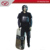 riot suit/Fire resistance and stab proof Police riot control suit