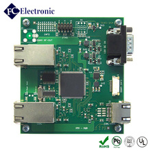 Good and cheap pcb and pcb assembly for hearing aid