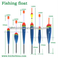 most complete carp fishing float selection 006