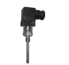 Position Sensor Usage and Switching Transducer Output Magnetic Switch Proximity Sensor