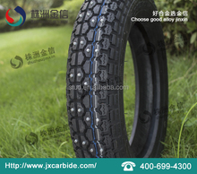 tungsten carbide screw Ice racing Motorcycle and tyre tread shoes carbide tire studs snow shoes