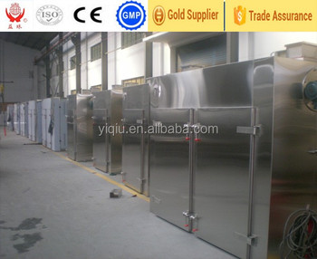 2017 Most popular fish drying equipment/fish drying machine/vegetable drying machine