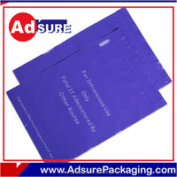 Custom custom paper shopping bag high temperature plastic bags with low price
