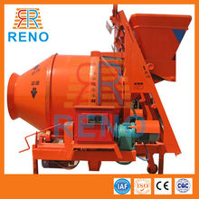 concrete mixer machine price ,large capacity concrete mixer