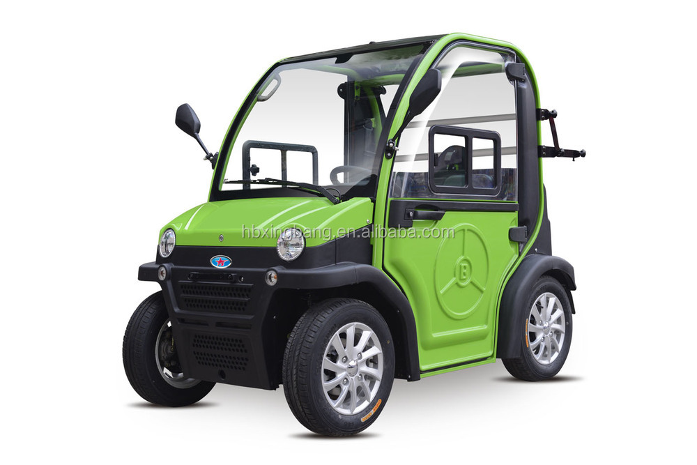 golf cart small electric car buy small electric cars for sale smart electric car cheap. Black Bedroom Furniture Sets. Home Design Ideas