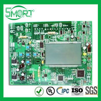 HOT SELL!! tablet pcba android motherboard pcba pcb & pcba