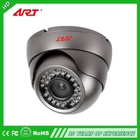 Dome Camera Security Camera960P 1.3 Megapixel Indoor Digital ART wireless wifi IP Camera CCTV Camera with P2P & Recording & WIFI