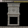 /product-detail/indoor-natural-marble-fireplace-surround-antique-stone-fireplaces-60417201790.html