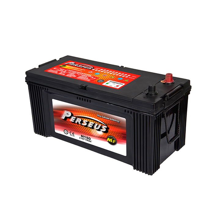 Chinese car batteries price <strong>N150</strong> PERSEUS Brand
