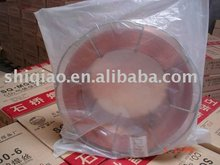 SAW!carbon steel submerged arc welding wire EM12