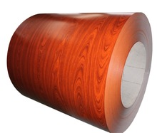 color coated ppgi steel ppgi colour coils