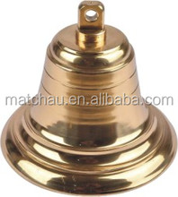 Marine Brass Bell for Lifeboat and Liferaft
