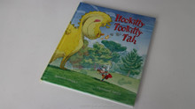 Children English Story Book in Casebound Book Cover, Professional English Book Publishers