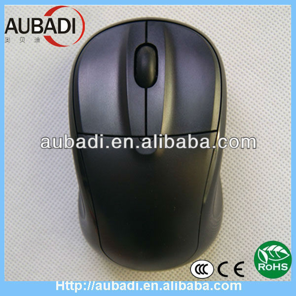 2013 Good Quality Logitech Wireless Mouse With Competitive Price
