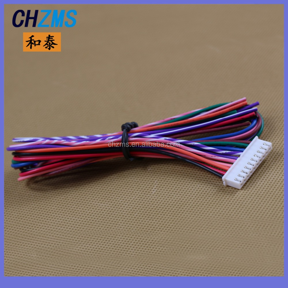 Wholesale test wire harness - Online Buy Best test wire harness from ...