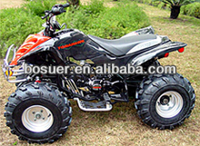 atv 110CC CHEAP