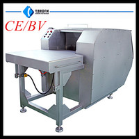 Small Meat Cutting Machine With Good Price