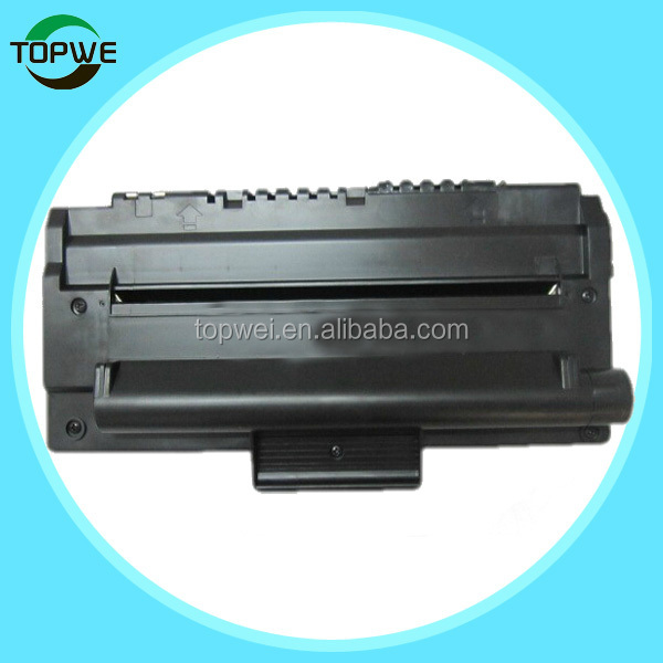 ML-1710D3 toner cartridge compatible for Xerox Phaser 3116, for samsung ML-1520